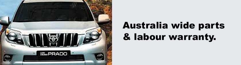 V6 Engines Australia - for new and reconditioned automotive